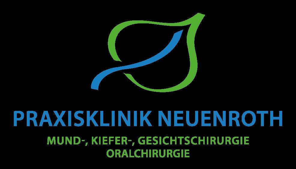 Praxisklinik Dr. Dr. Lutz Neuenroth
